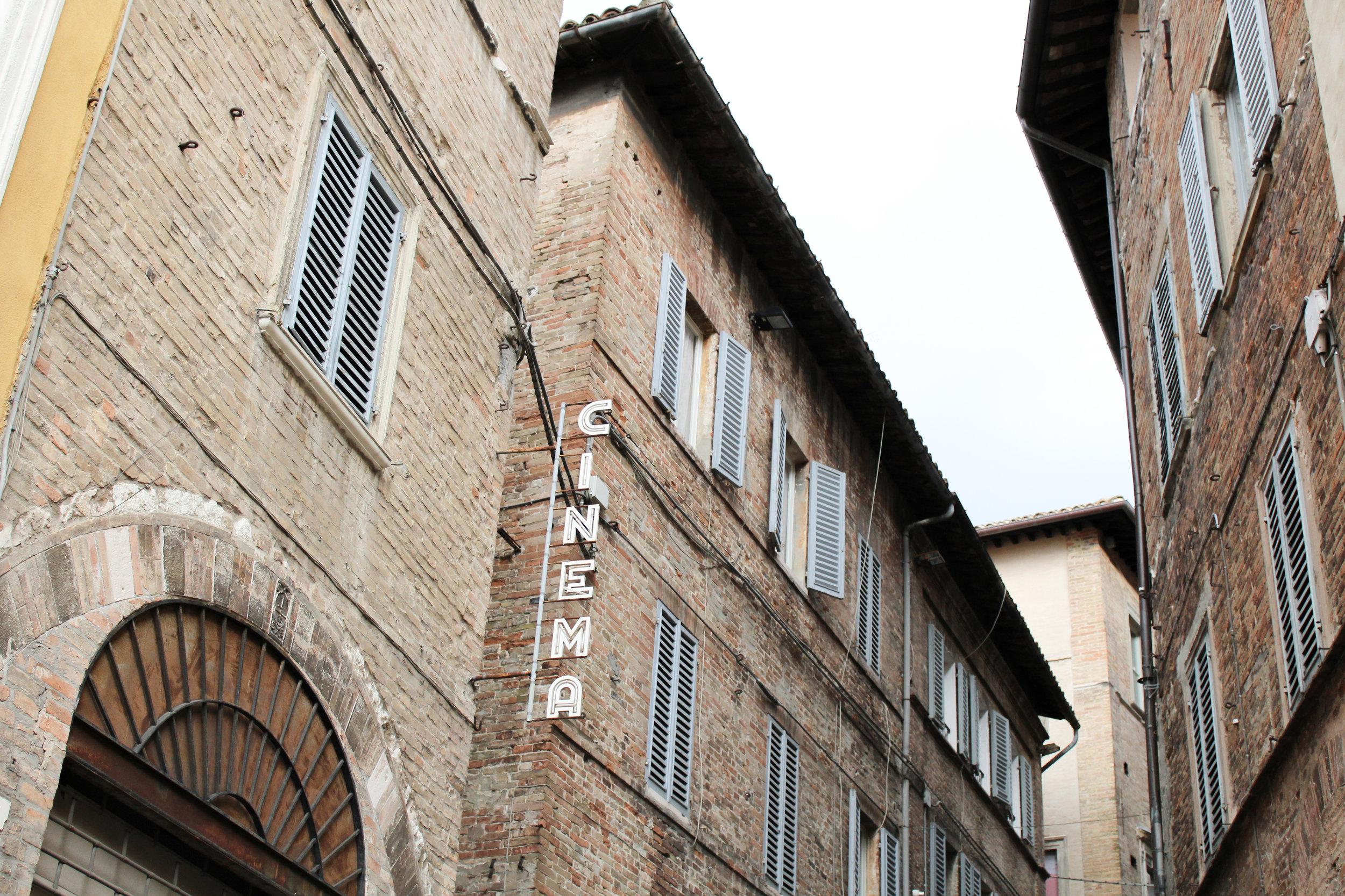 Urbino_3.jpg