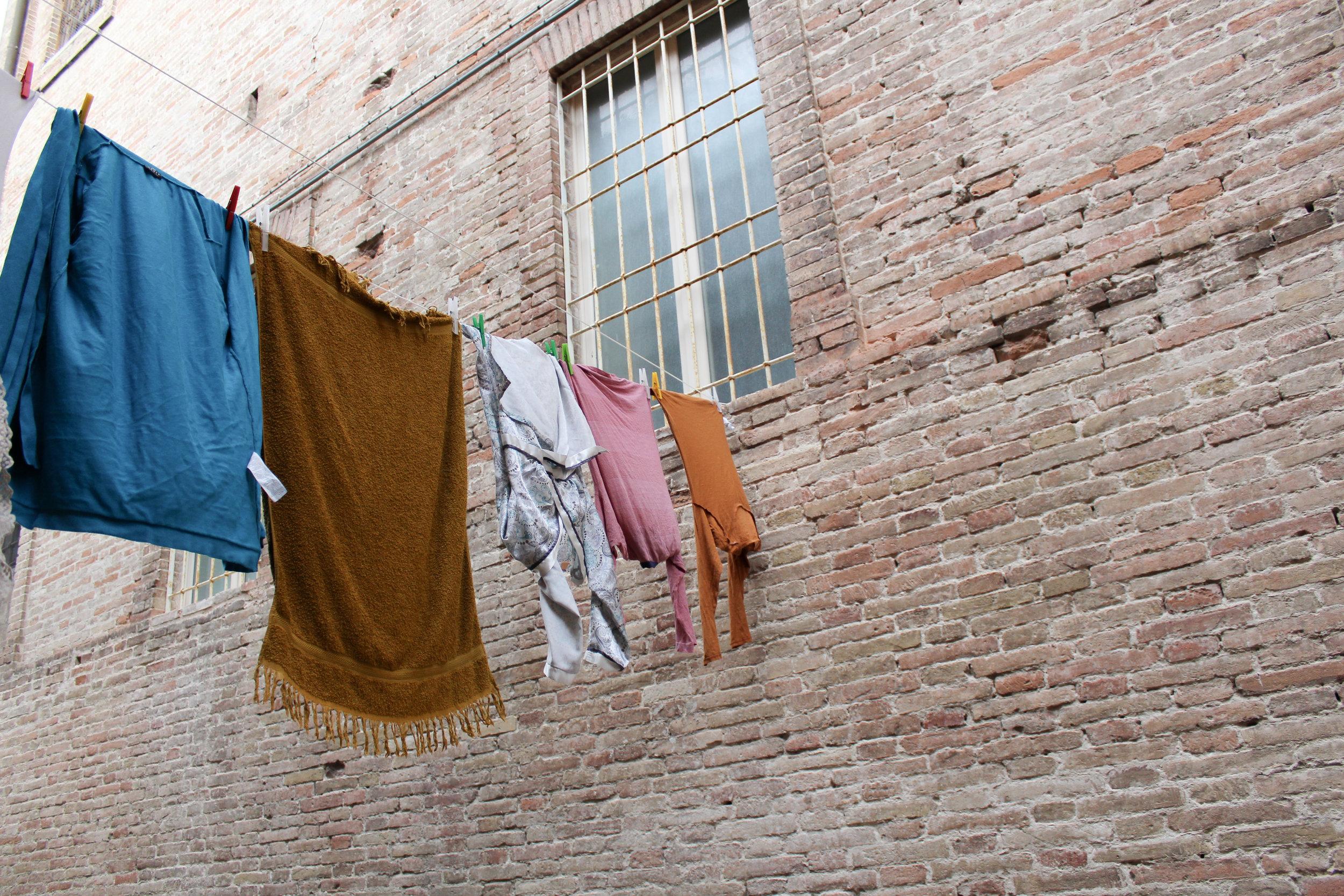 Urbino_2.jpg