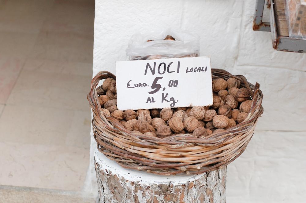 Alberobello_-14.jpg