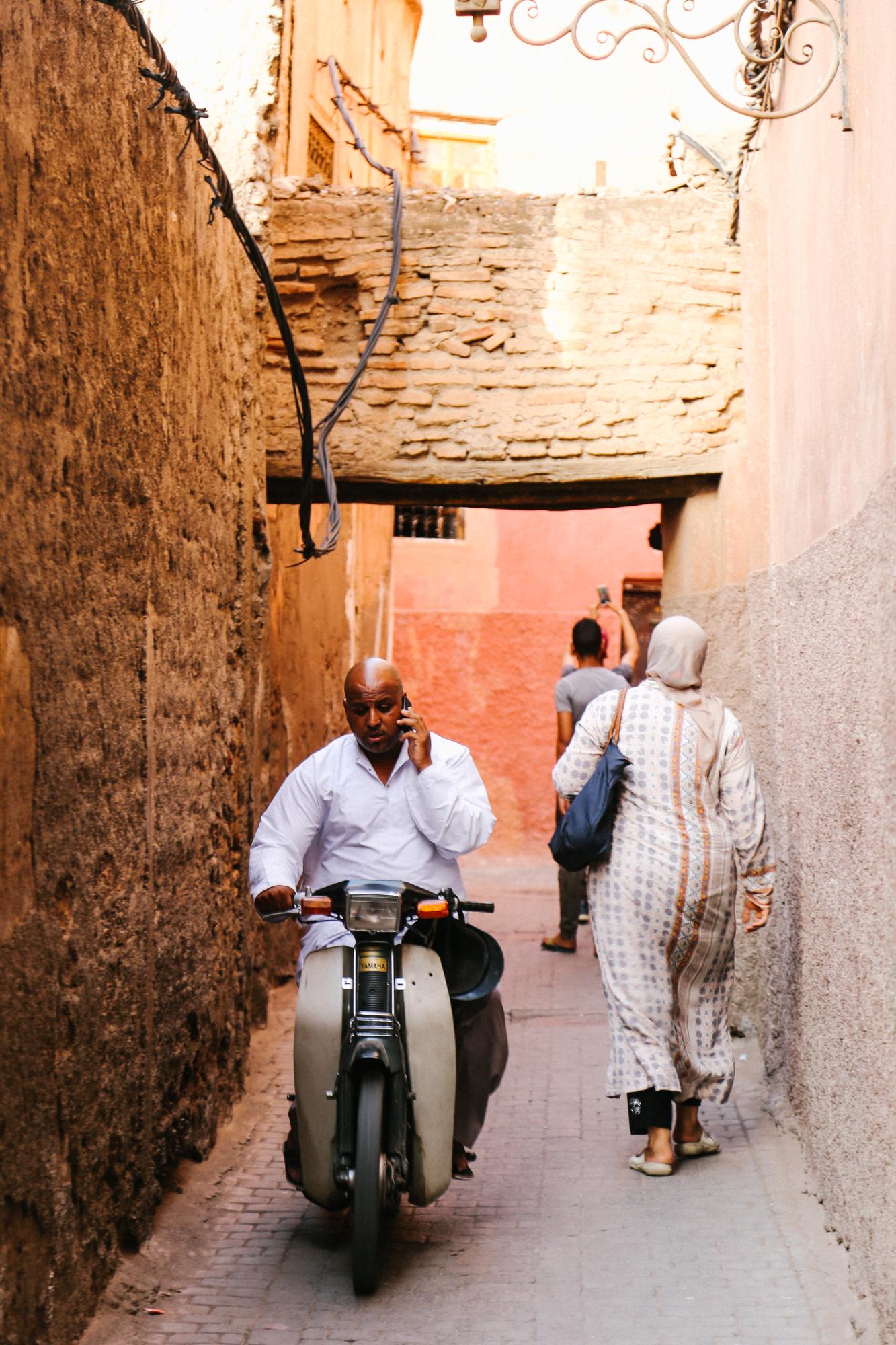 Spiritedpursuit_leelitumbe_marrakech_morocco-1-16.jpg