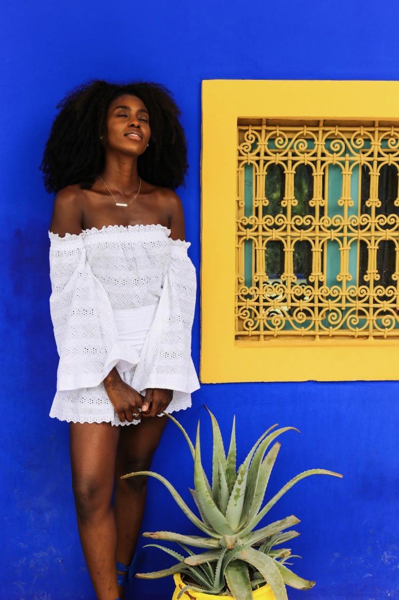 leelitumbe_jardin_marjorelle_marrakech_spiritedpursuit-23.jpg