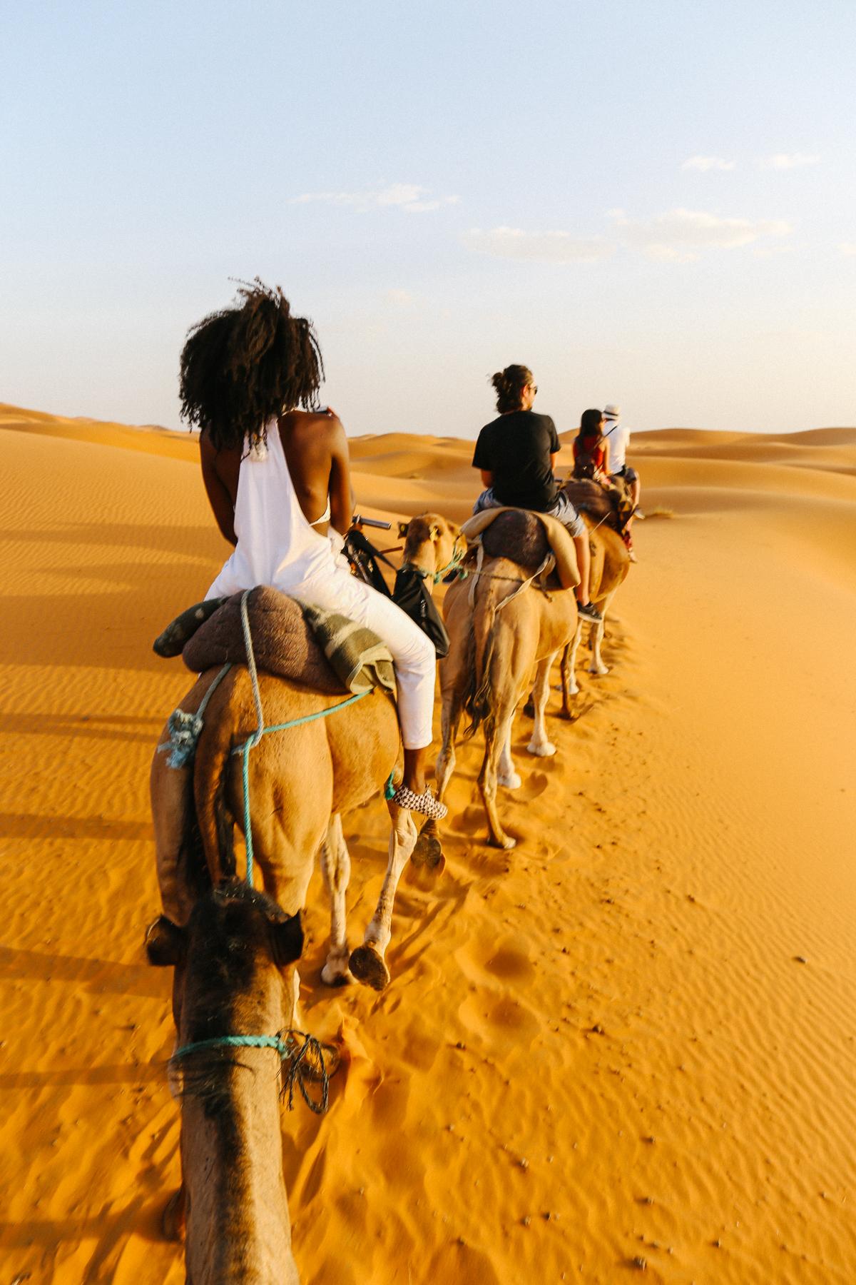 Spiritedpursuit_leelitumbe_morocco_saharadesert-1.jpg