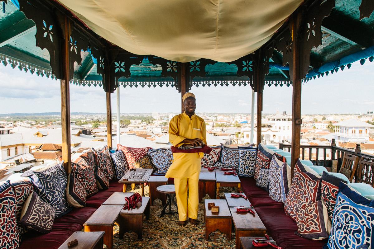 Spiritedpursuit_leelitumbe_emerson hotels_zanzibar-2.jpg