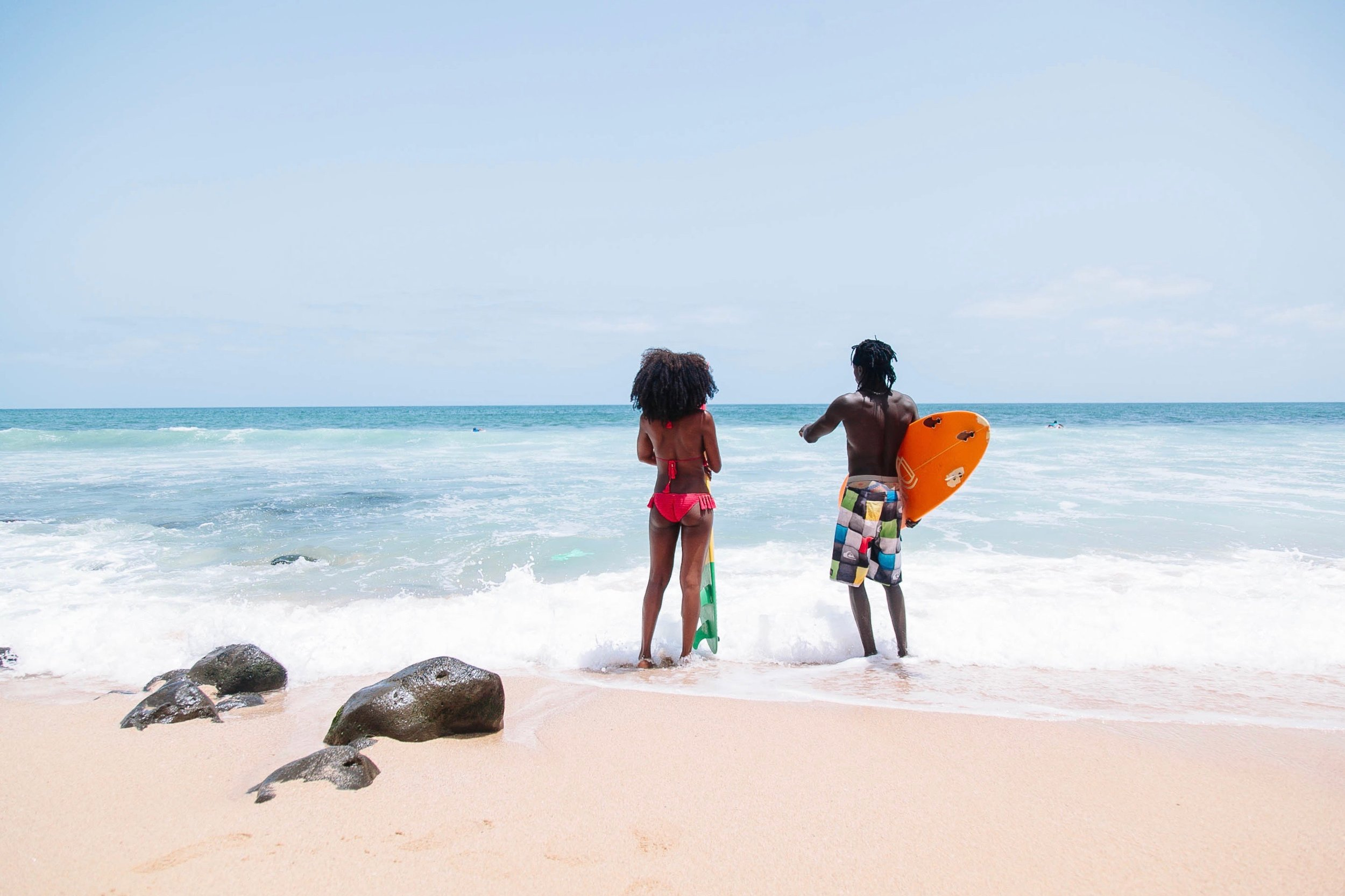 leelitumbe_spiritedpursuit_senegal_dakar_surf-71 2.jpg