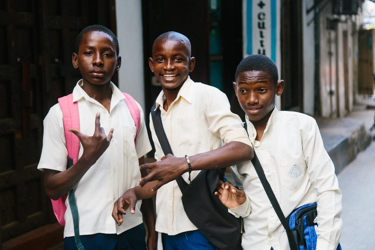 Spiritedpursuit_leelitumbe_stonetown_zanzibar_tanzania-1.jpg