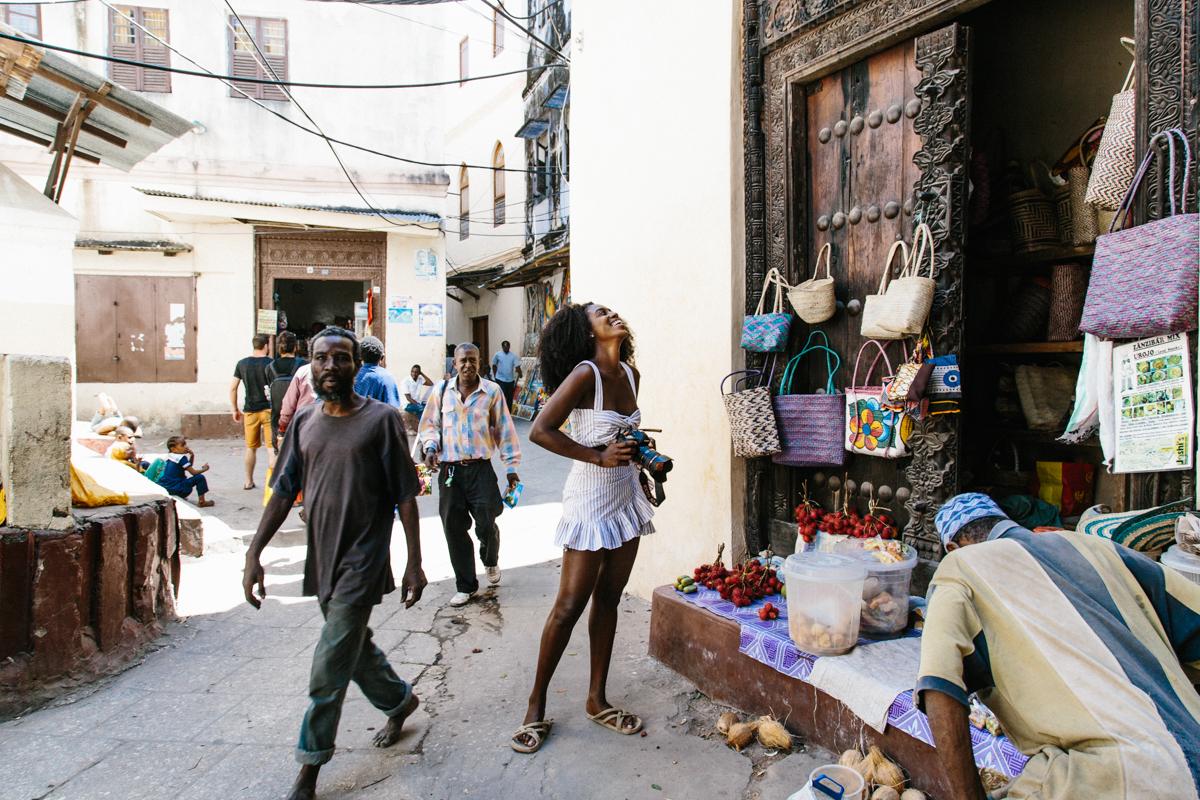 Spiritedpursuit_leelitumbe_stonetown_zanzibar_tanzania-1-4 copy.jpg