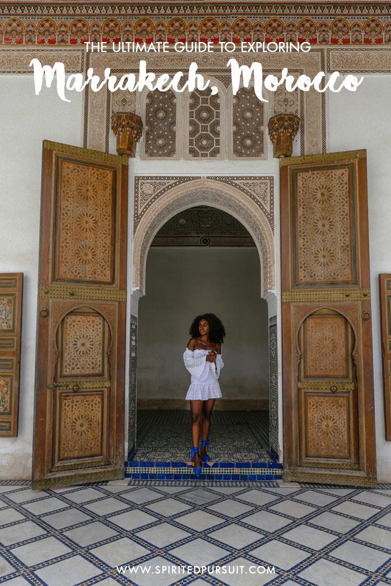 SP_Marrakech1.png