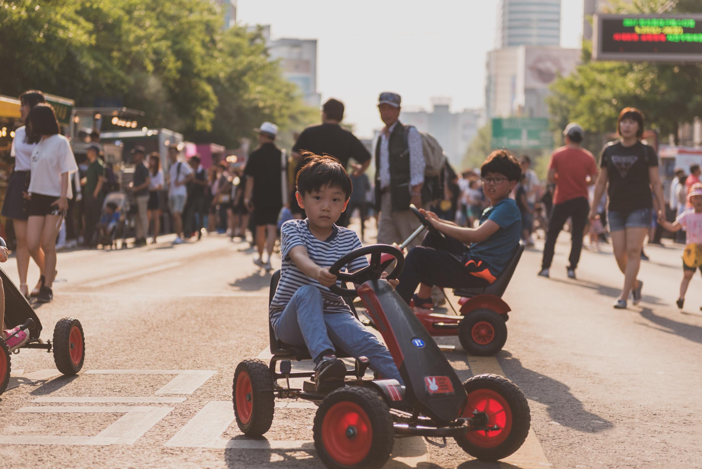 boy on little vehicle.jpg