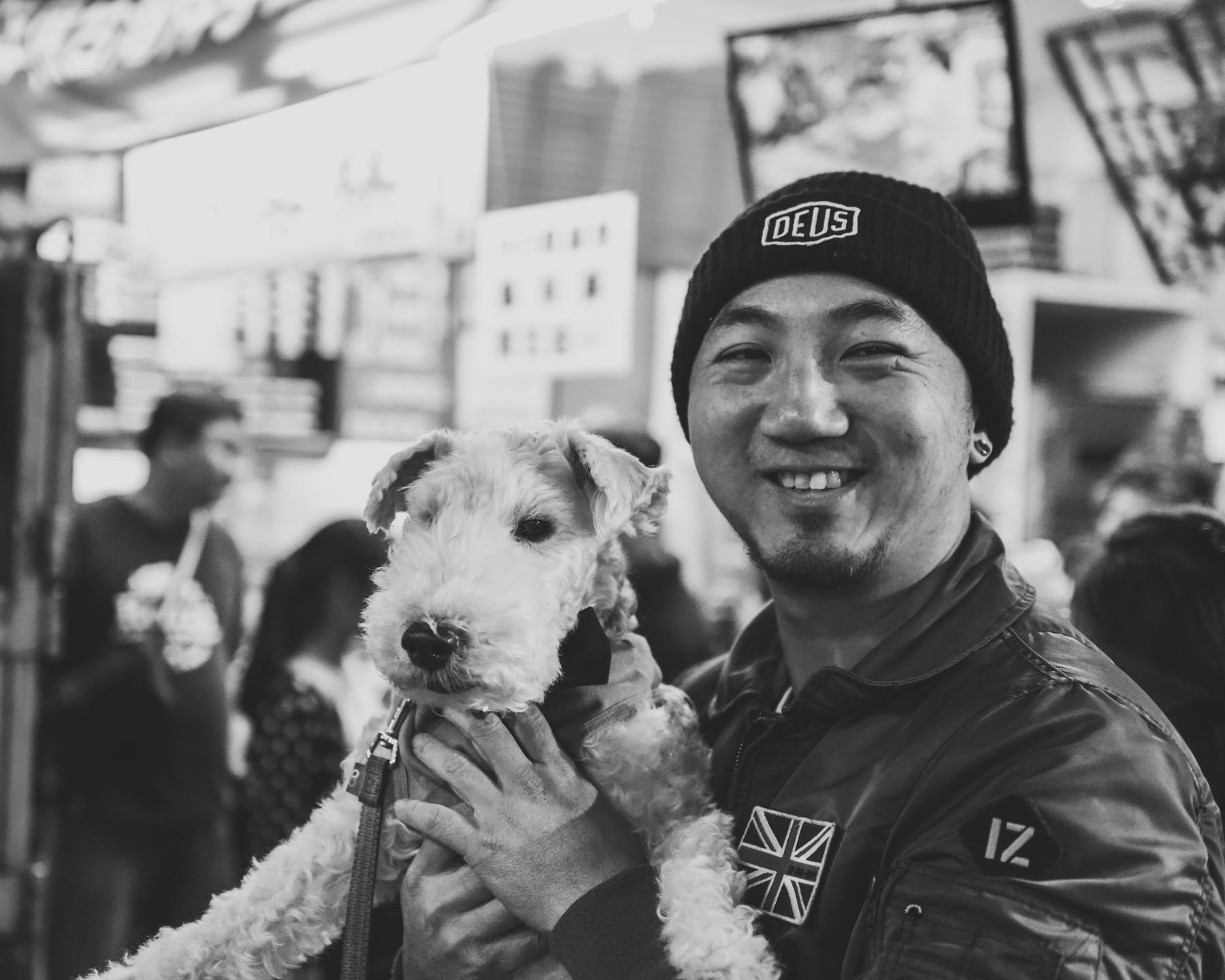 guy and dog.jpg