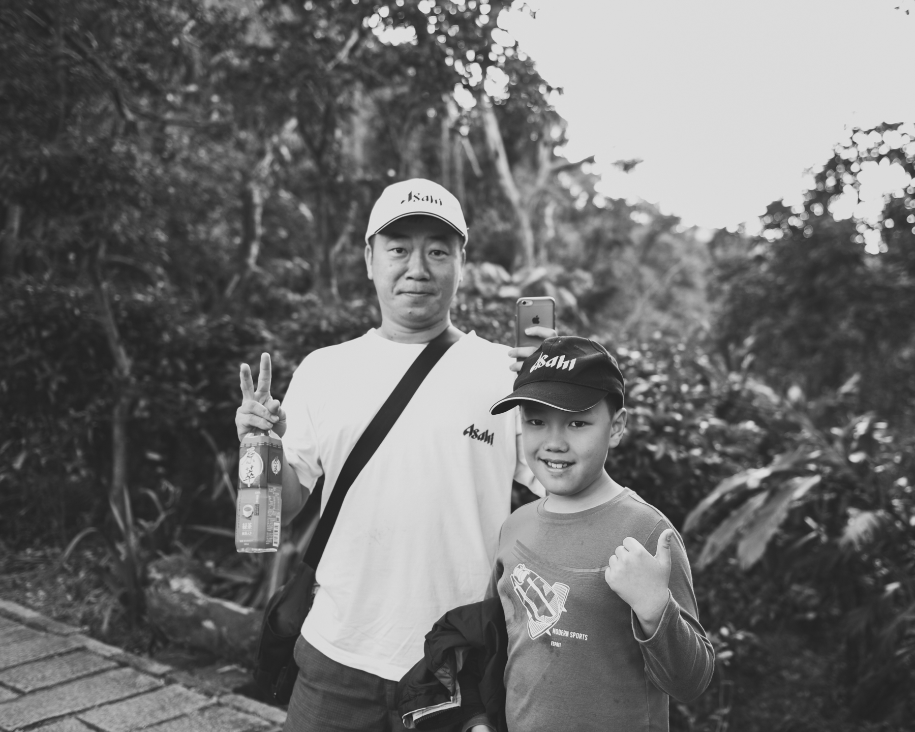 father and son b:w.jpg