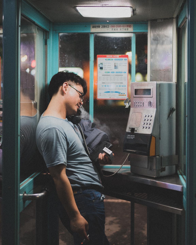 telephone booth.jpg