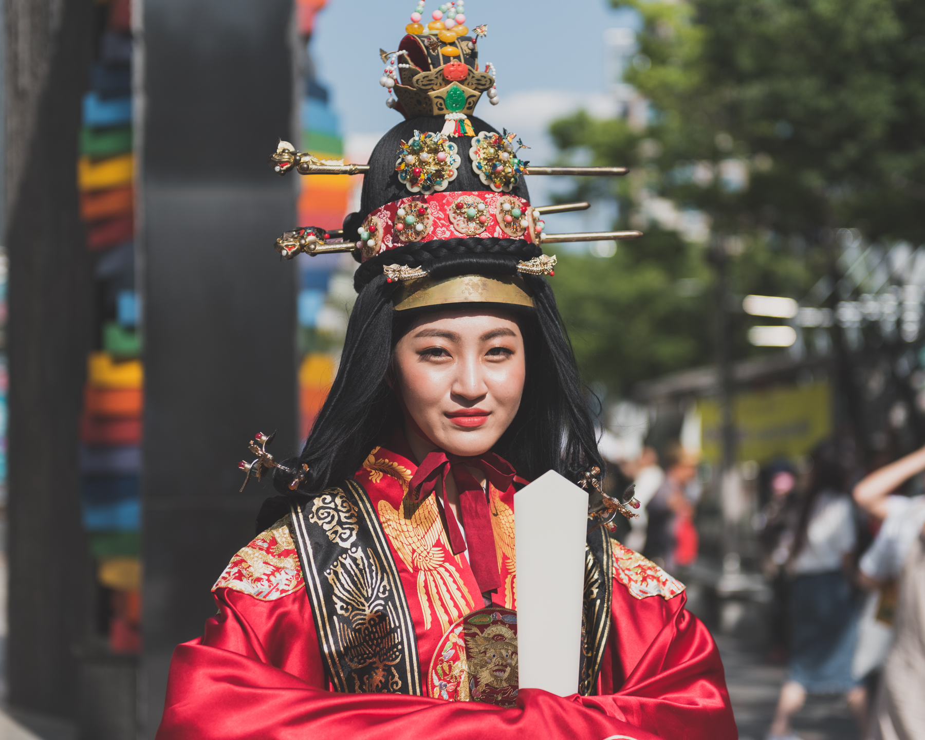 lady in traditional outfit.jpg