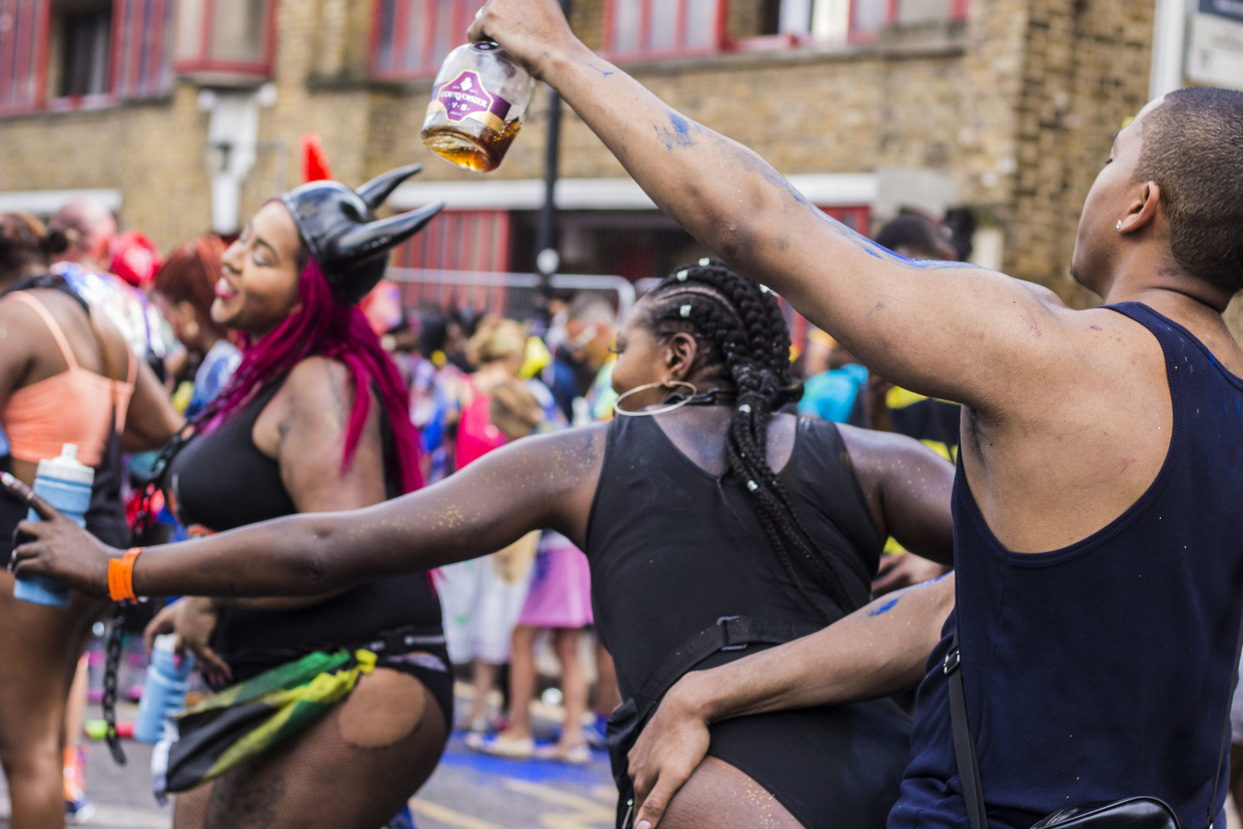 Notting Hill Carnival 7.jpg