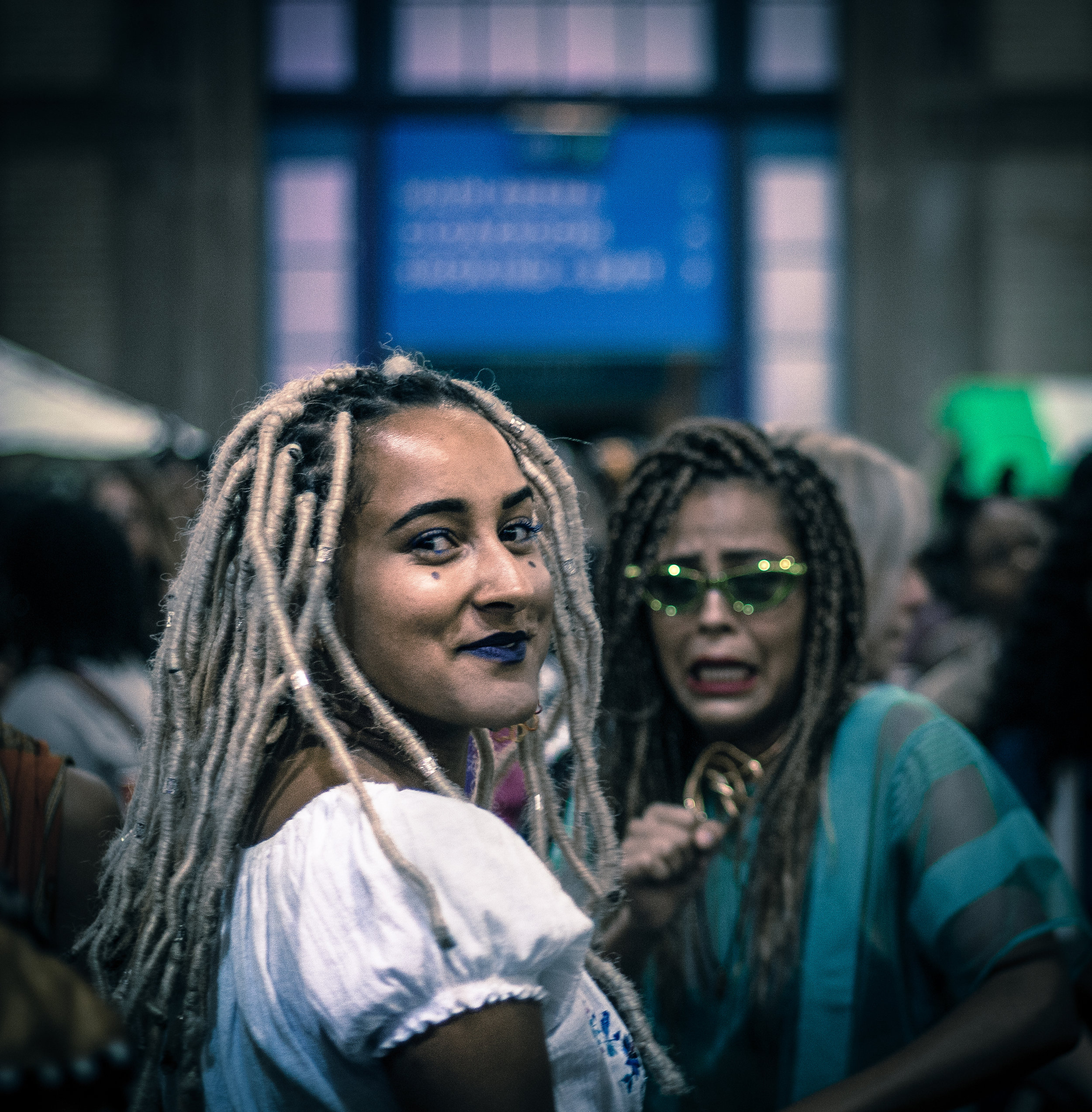 Alexandra Palace (Afropunk London 2016) 2.jpg