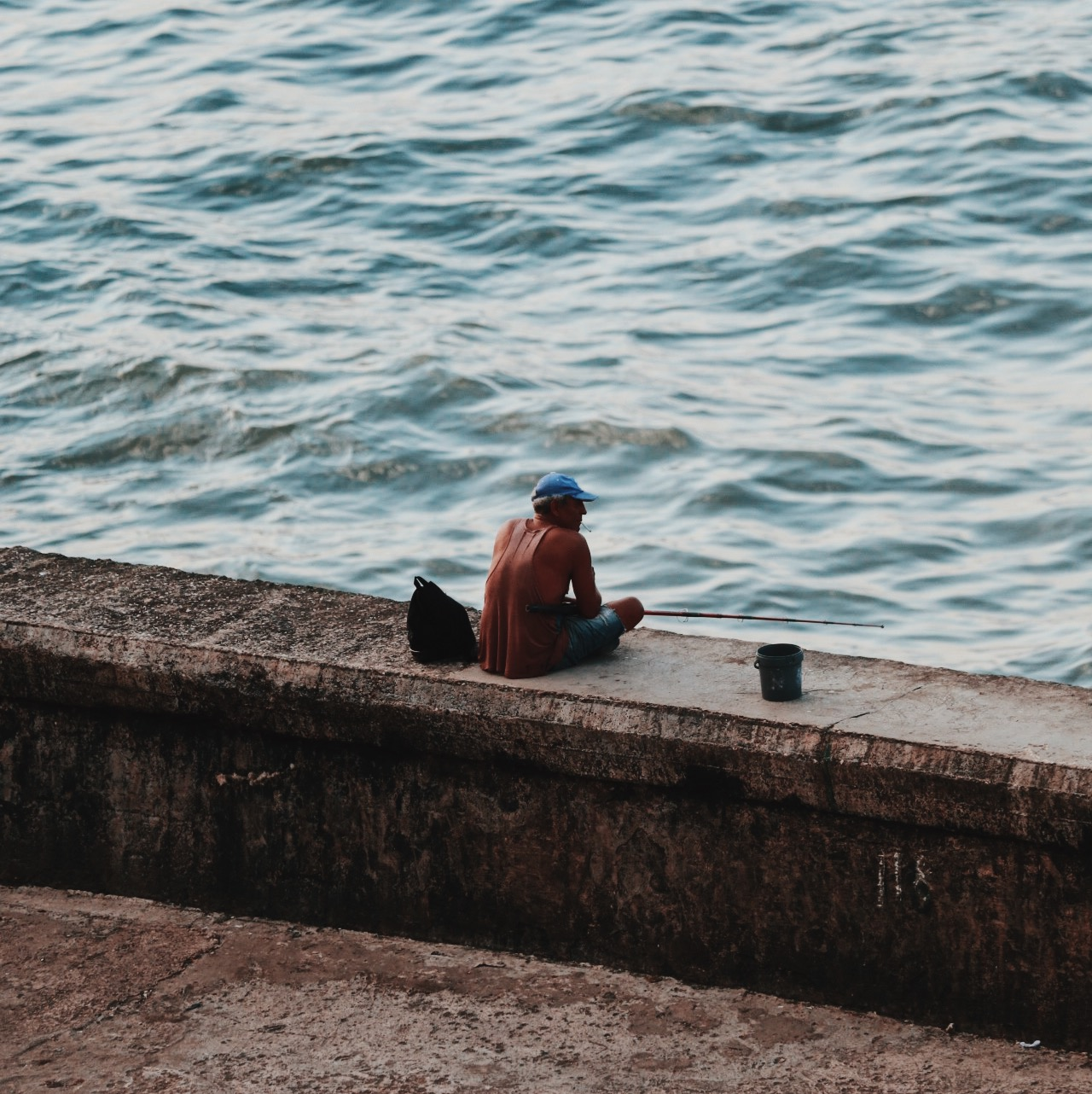 lonely guy fishing.jpg