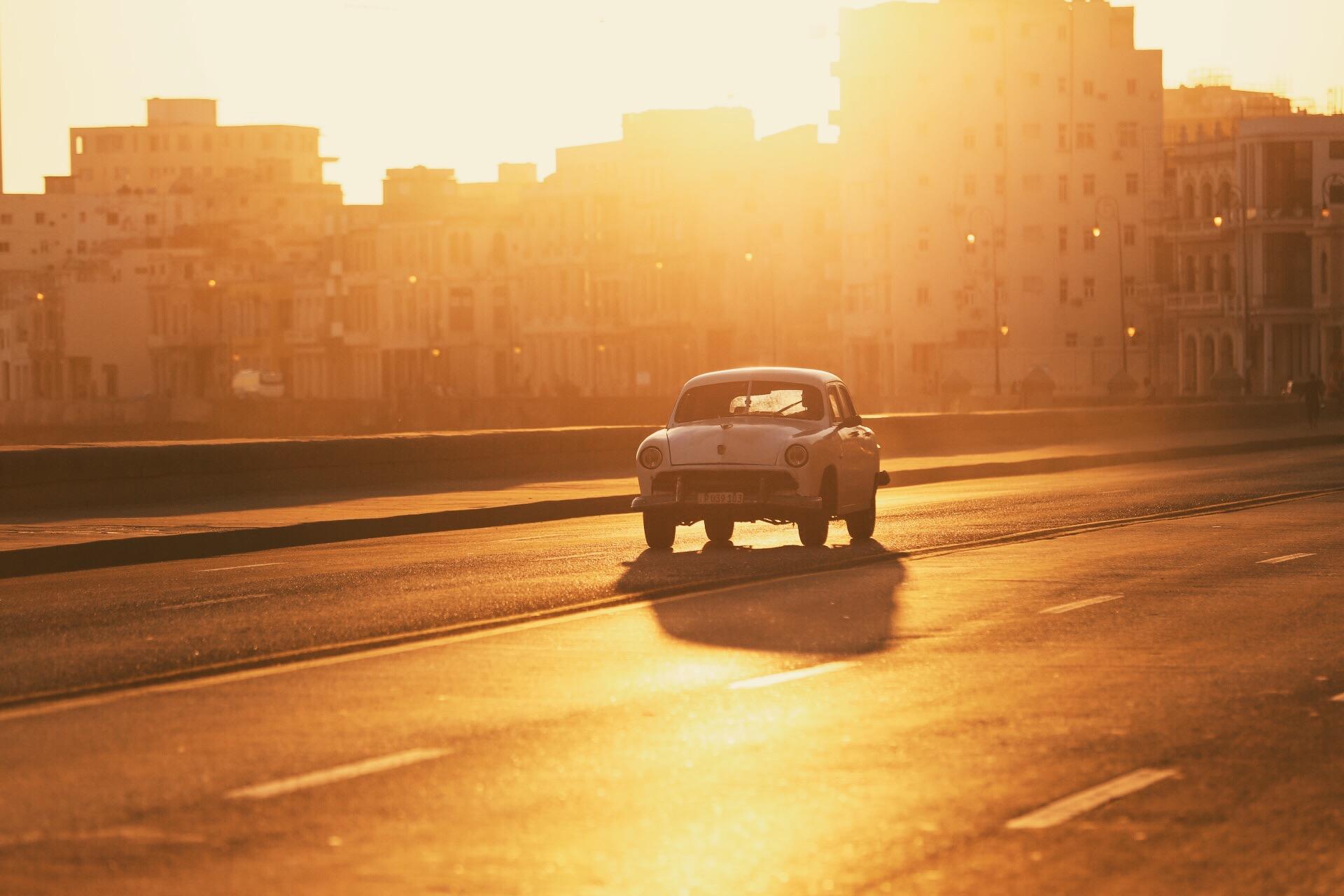 car sunset.jpg