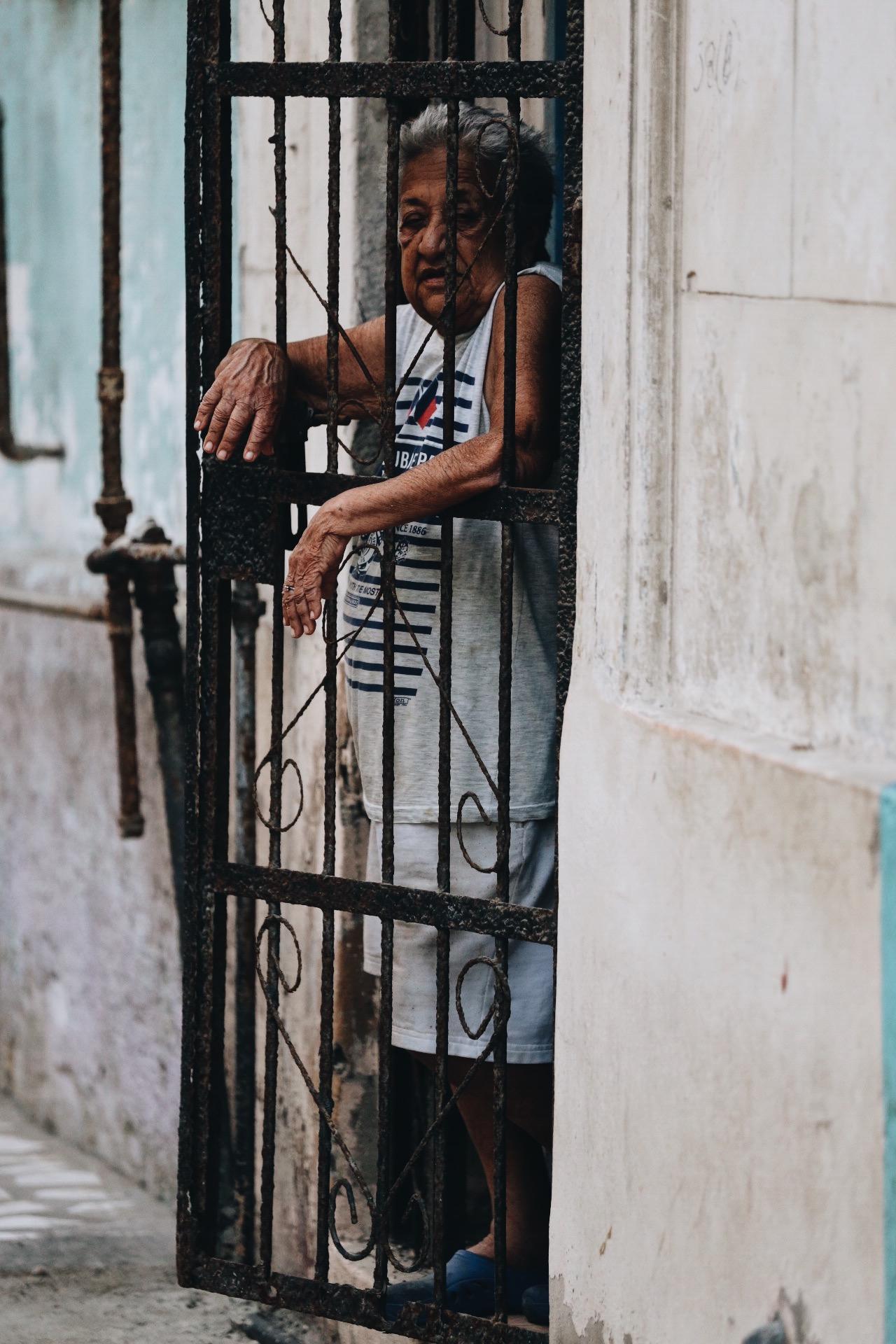 lady at her door.jpg
