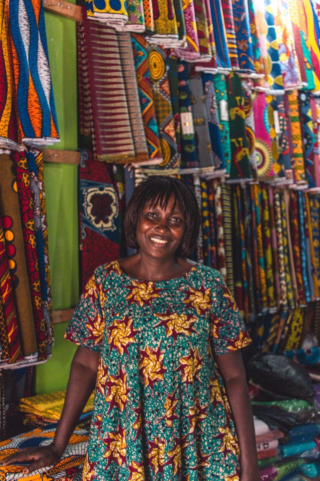 Woman with fabrics.jpeg