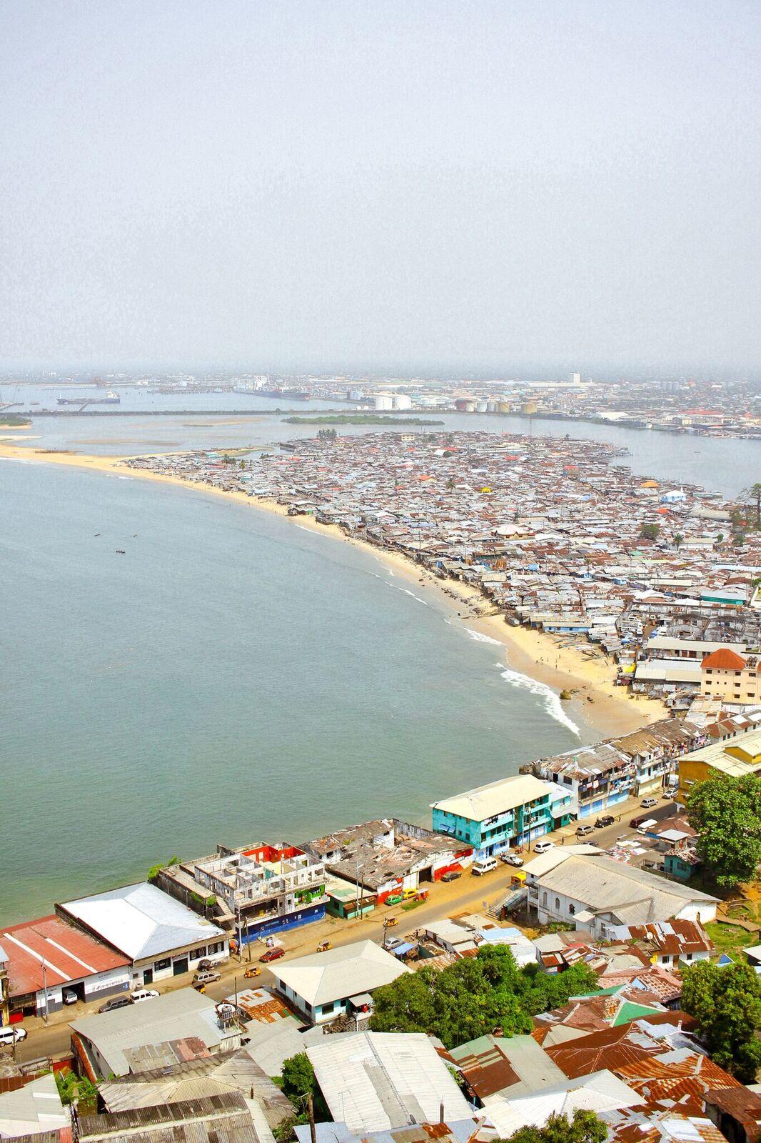 Aerial view of coast.jpeg