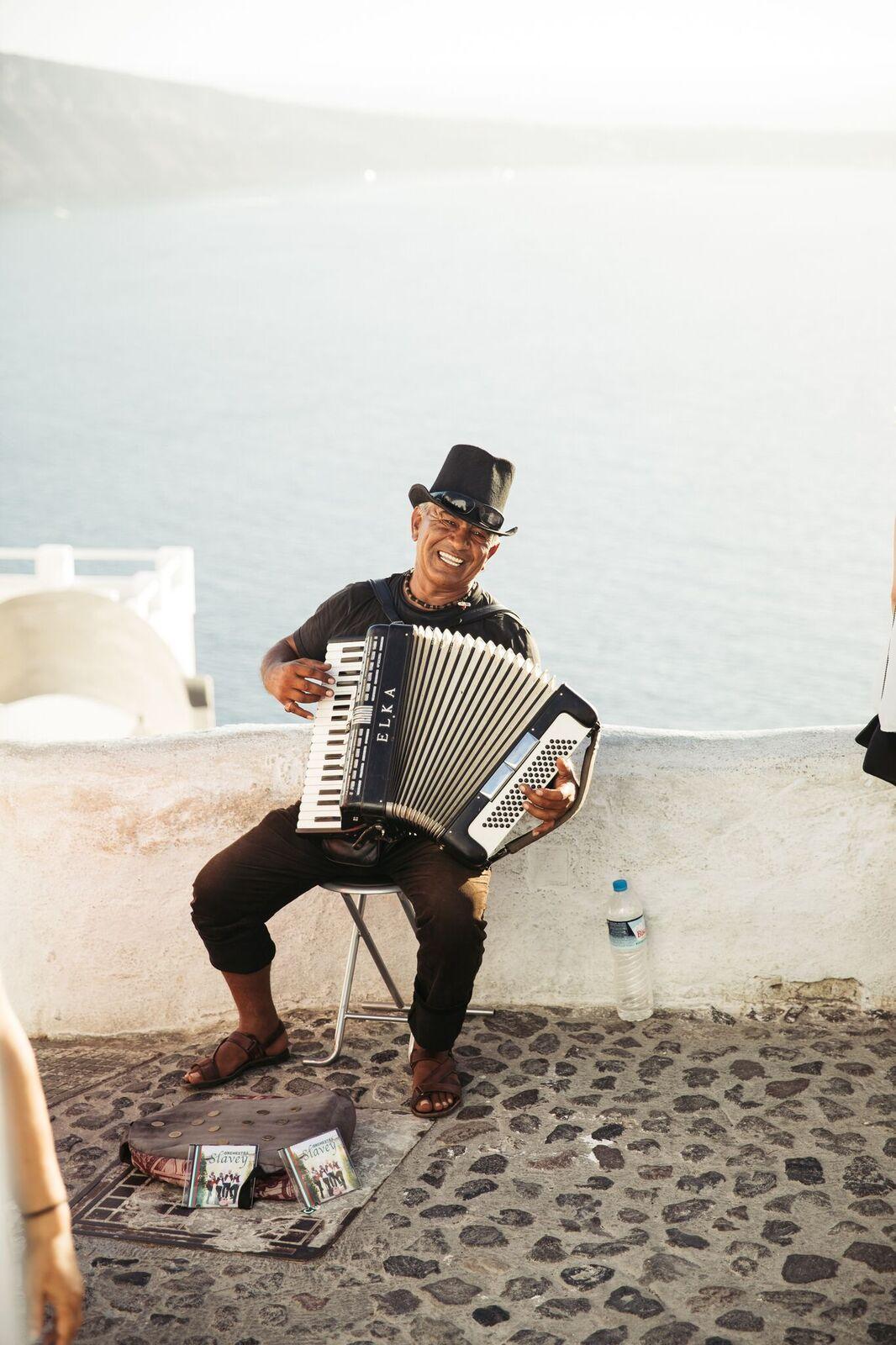 guy playing accordion.jpeg