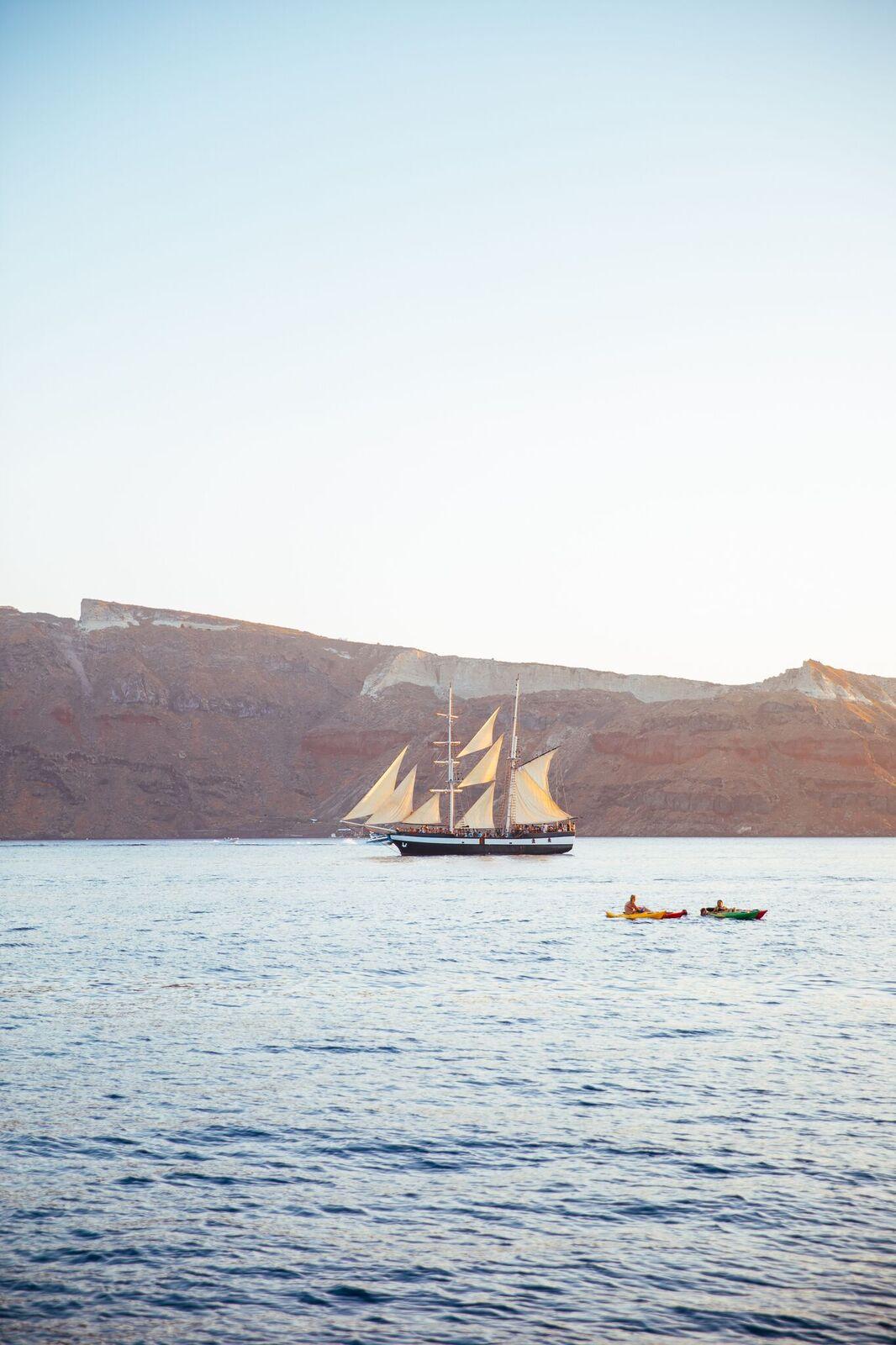 boat w:sails.jpeg