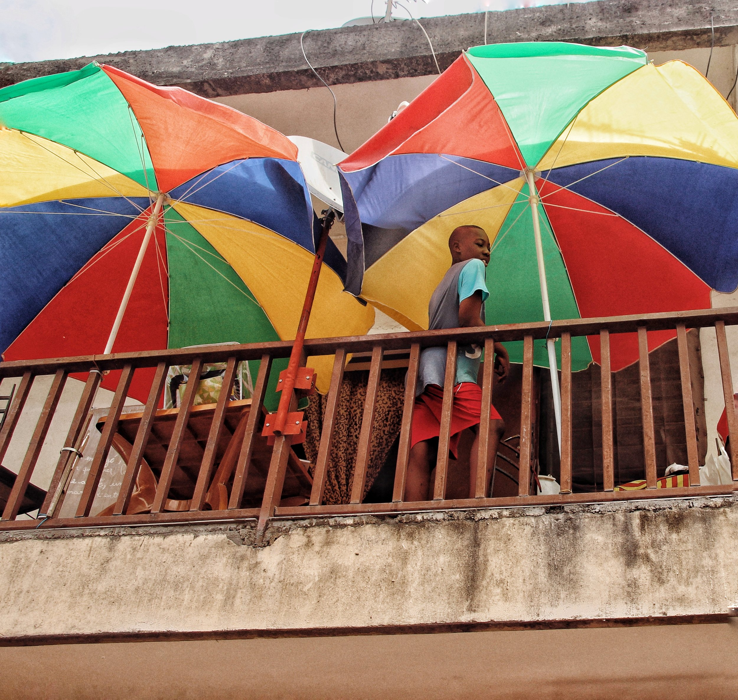 rainbow umbrellas.jpeg