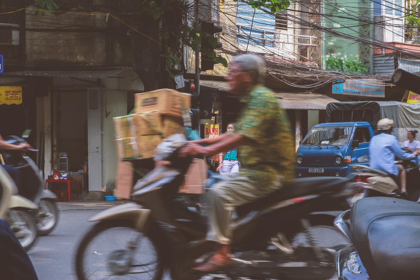 fast motorcycle.jpg
