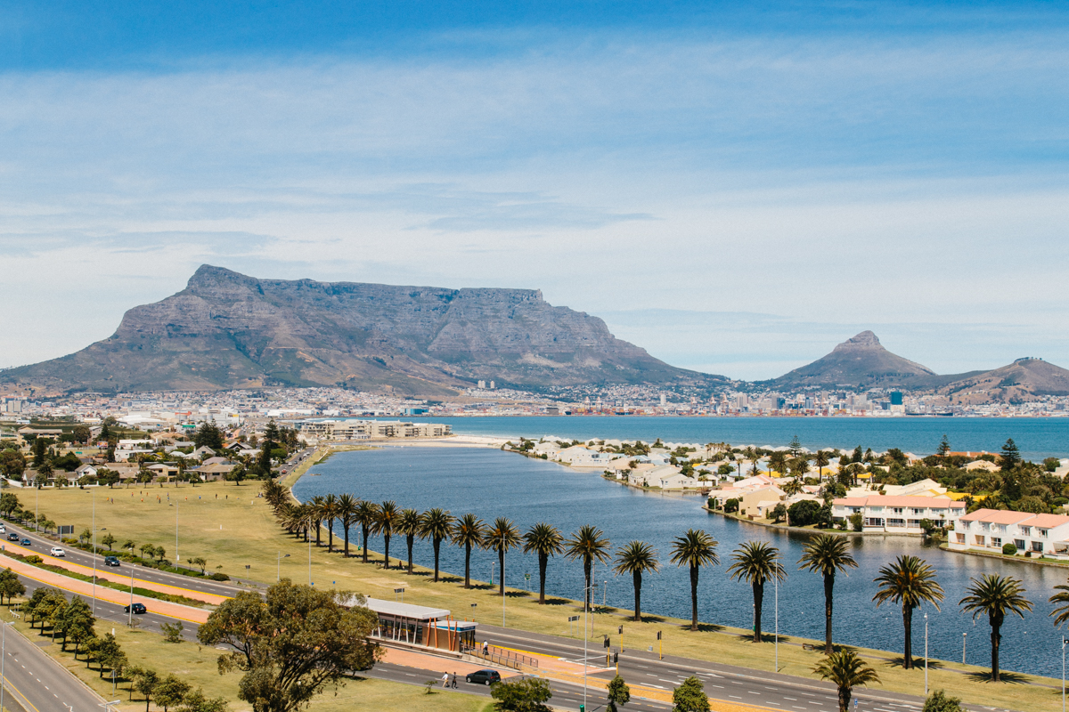 Spiritedpursuit_leelitumbe_capetown_southafrica-7.jpg