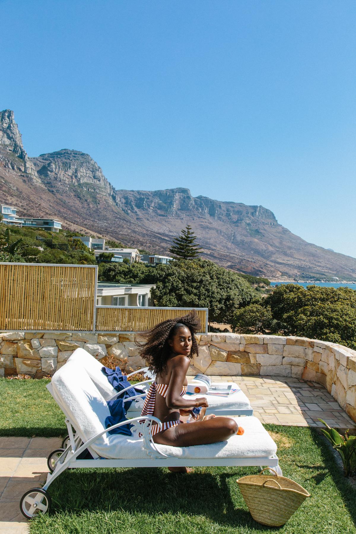 Spiritedpursuit_leelitumbe_capetown_southafrica-9-69.jpg