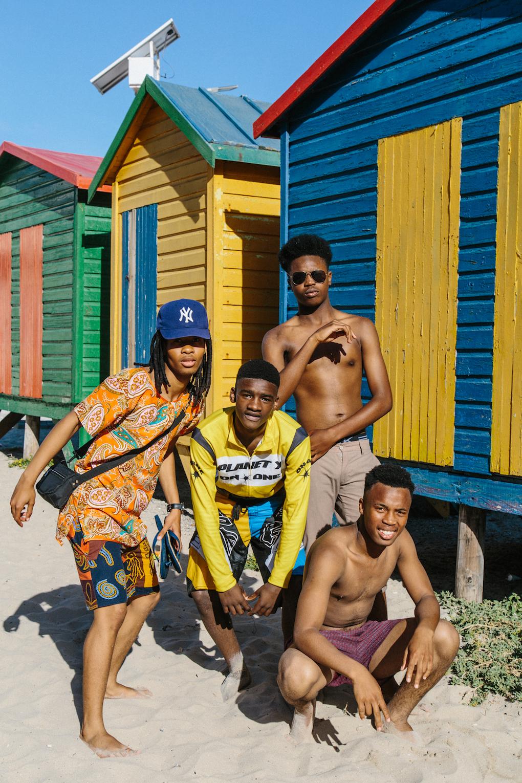 Spiritedpursuit_leelitumbe_capetown_southafrica-9-19.jpg