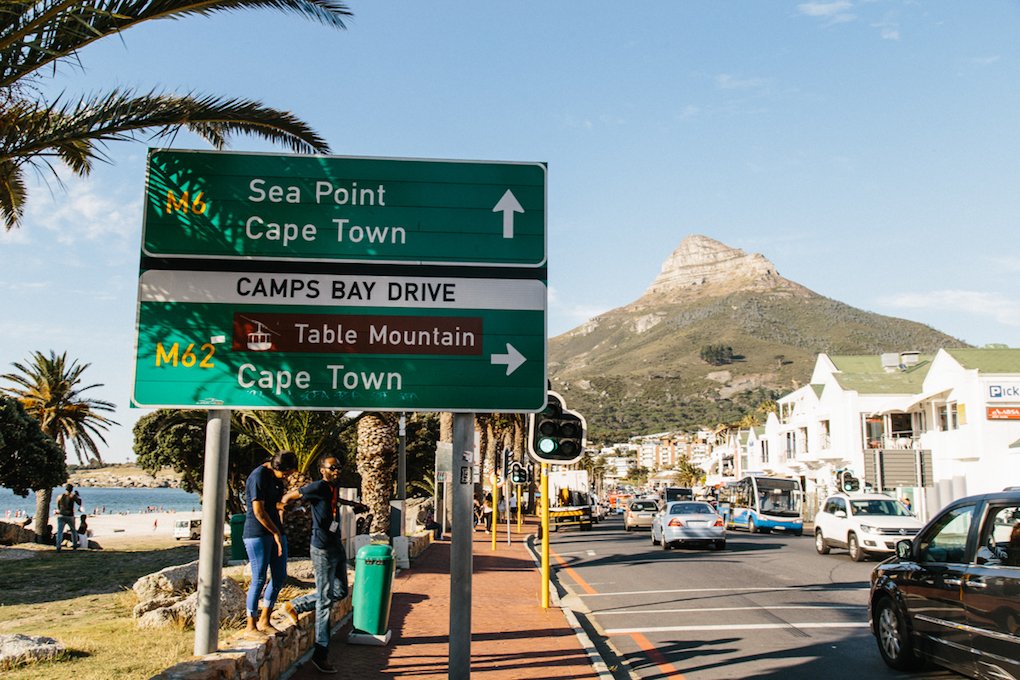 Spiritedpursuit_leelitumbe_capetown_southafrica-9-28.jpg