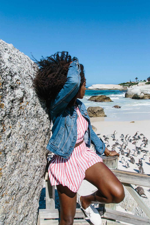 Spiritedpursuit_leelitumbe_capetown_southafrica-9-77.jpg