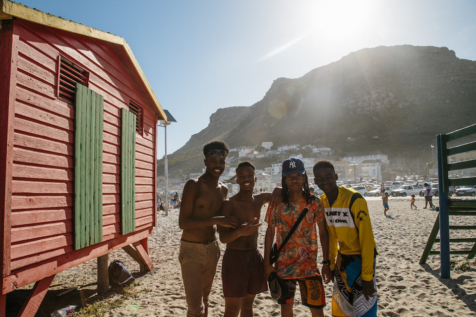 Spiritedpursuit_leelitumbe_capetown_southafrica-9-78.jpg