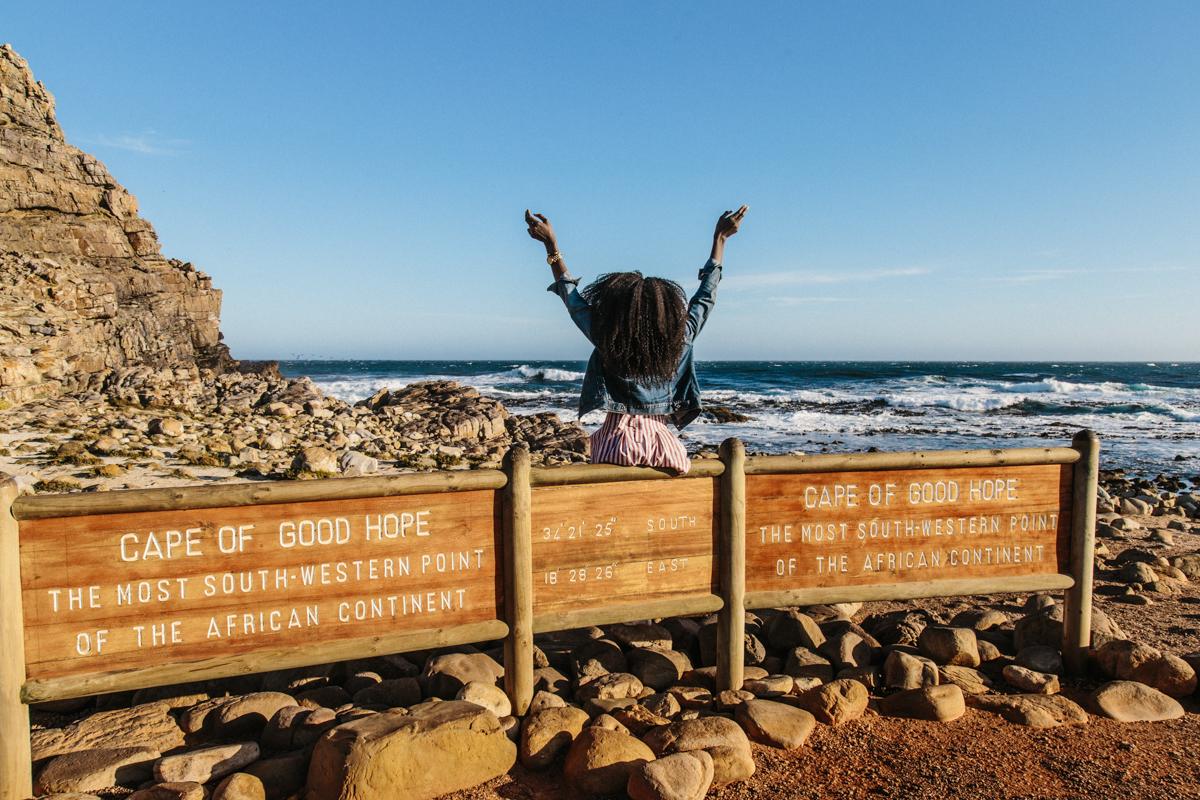 Spiritedpursuit_leelitumbe_capetown_southafrica-9-84.jpg
