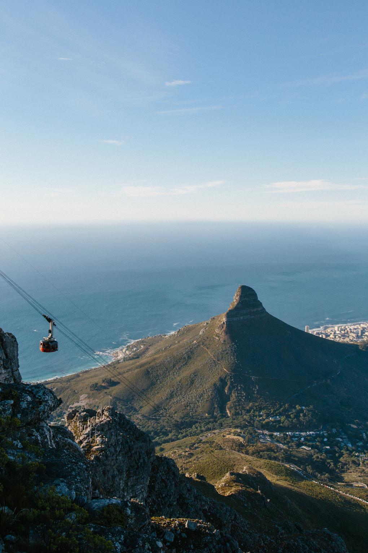 Spiritedpursuit_leelitumbe_capetown_southafrica-9-3.jpg