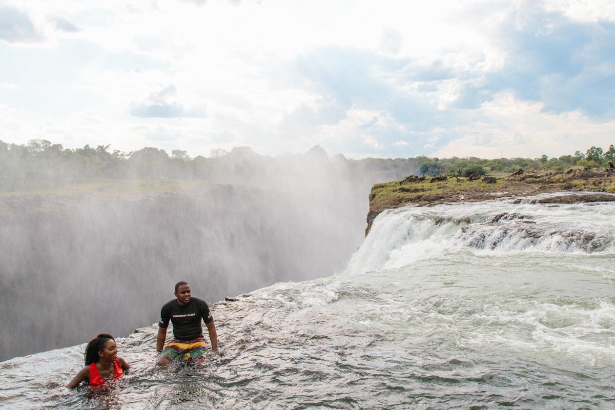 Spiritedpursuit_leelitumbe_devilspool_zambia-45.jpg