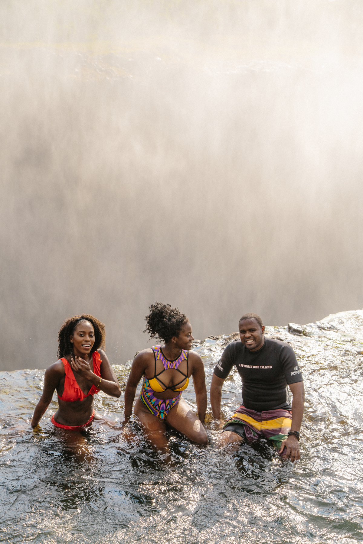 Spiritedpursuit_leelitumbe_devilspool_zambia-19.jpg