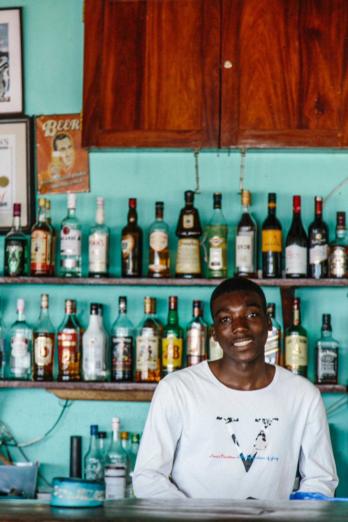 Spiritedpursuit_leelitumbe_mozambique-1-21.jpg