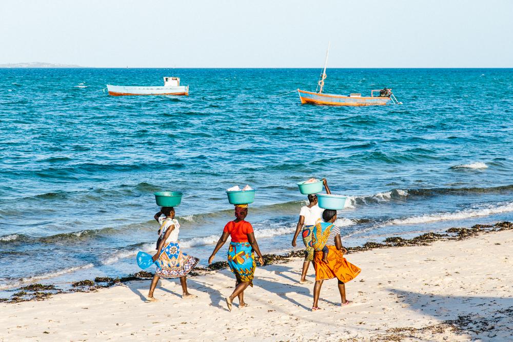 Spiritedpursuit_leelitumbe_mozambique-7.jpg