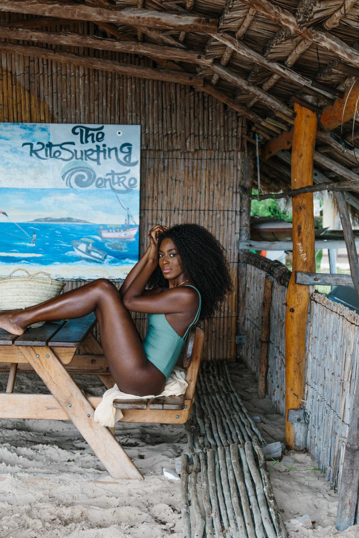 Spiritedpursuit_leelitumbe_mozambique-14.jpg