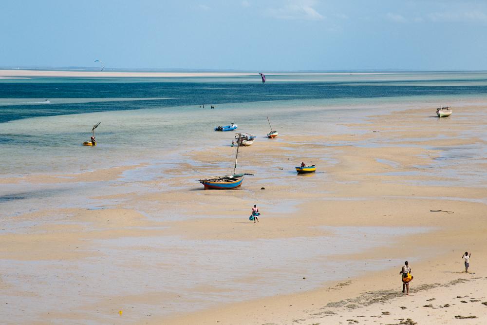 Spiritedpursuit_leelitumbe_mozambique-71.jpg