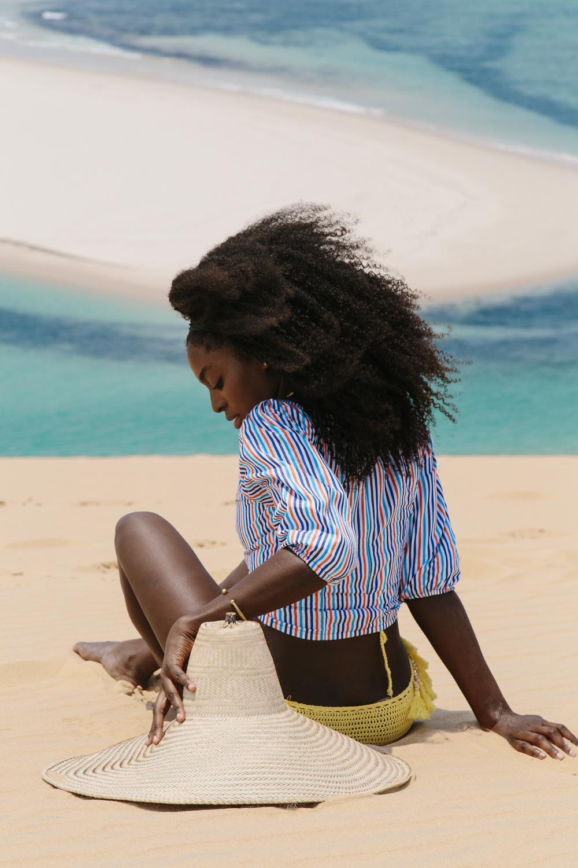 Spiritedpursuit_leelitumbe_mozambique_bazarutoarchipelago-110.jpg