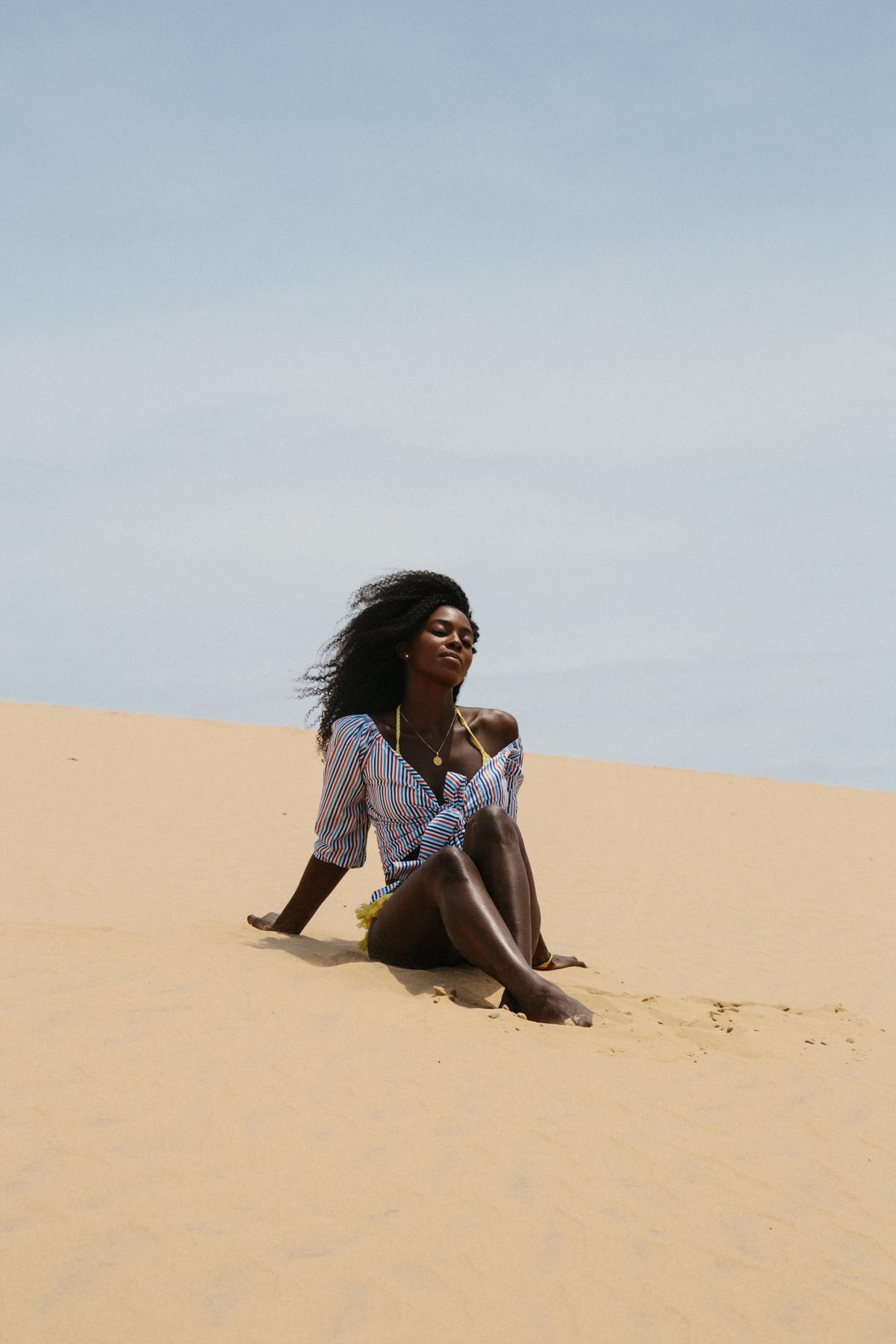 Spiritedpursuit_leelitumbe_mozambique_bazarutoarchipelago-227.jpg