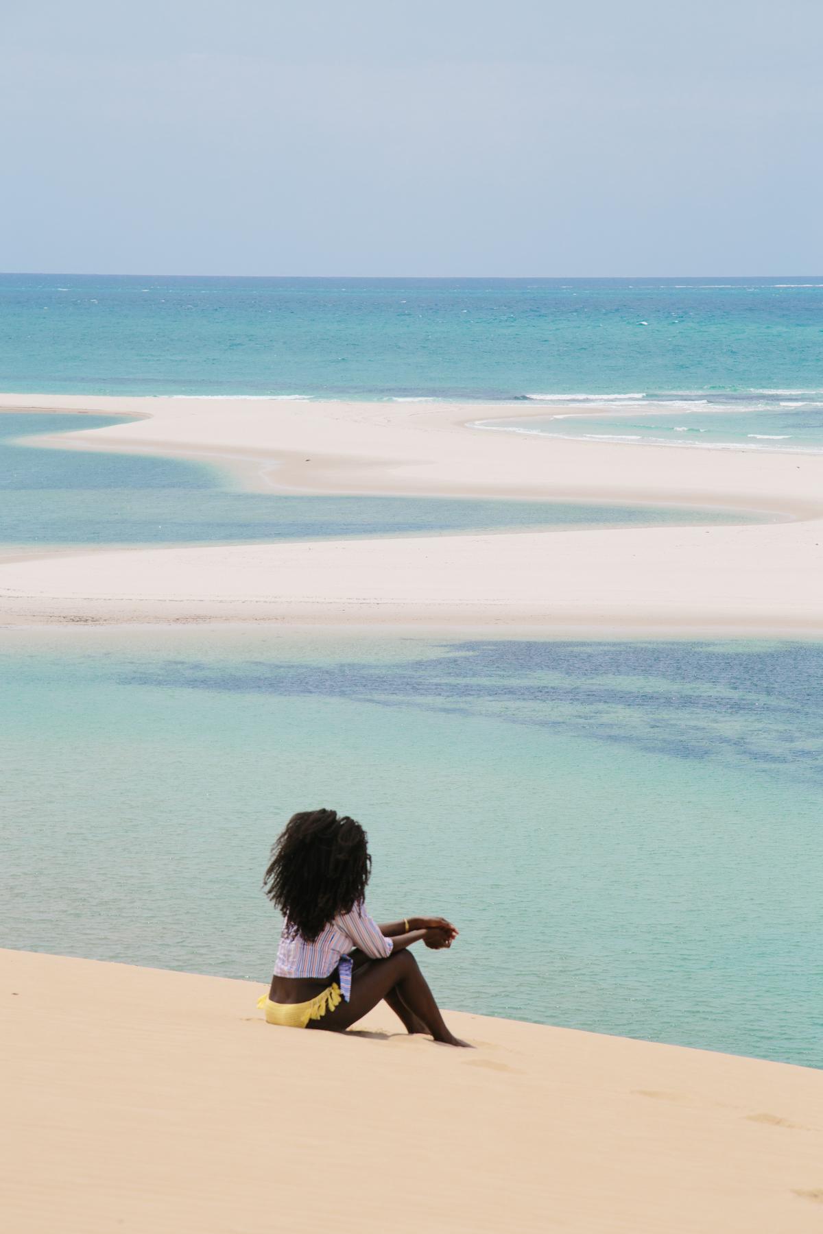 Spiritedpursuit_leelitumbe_mozambique_bazarutoarchipelago-317.jpg