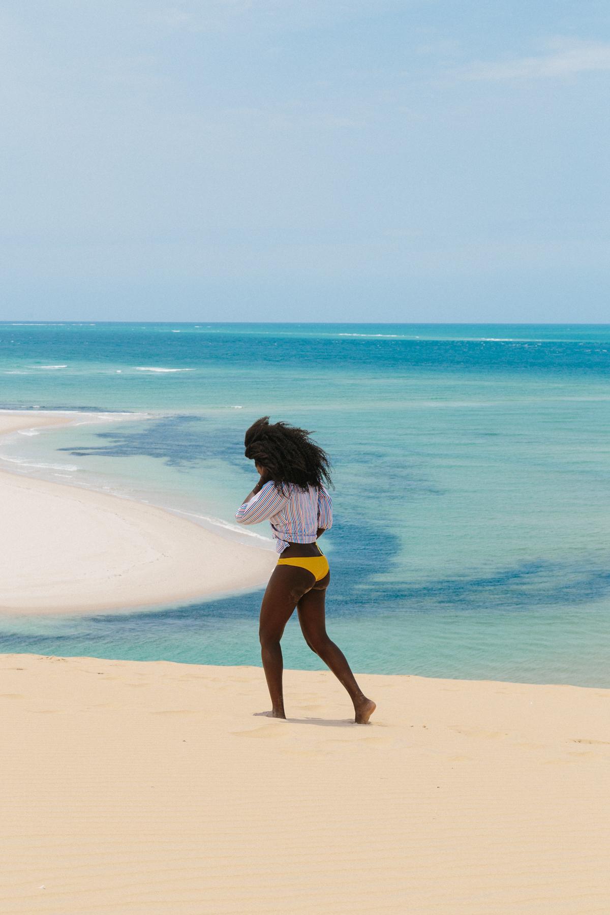Spiritedpursuit_leelitumbe_mozambique_bazarutoarchipelago-230.jpg