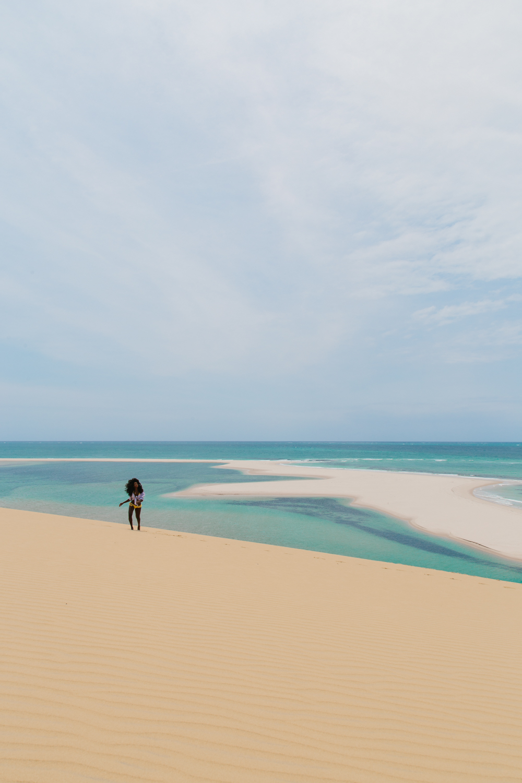 Spiritedpursuit_leelitumbe_mozambique_bazarutoarchipelago-25.jpg