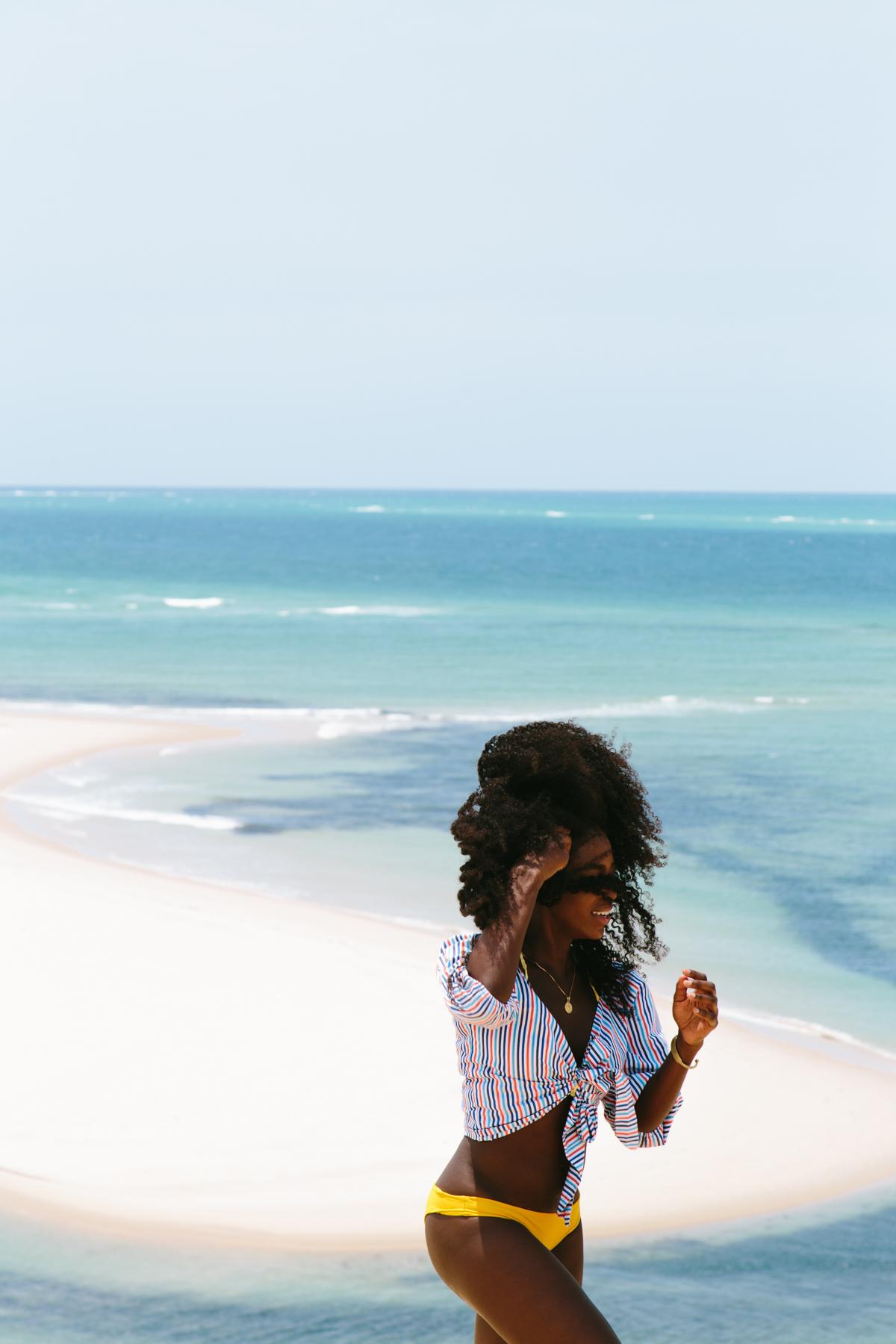 Spiritedpursuit_leelitumbe_mozambique_bazarutoarchipelago-246.jpg