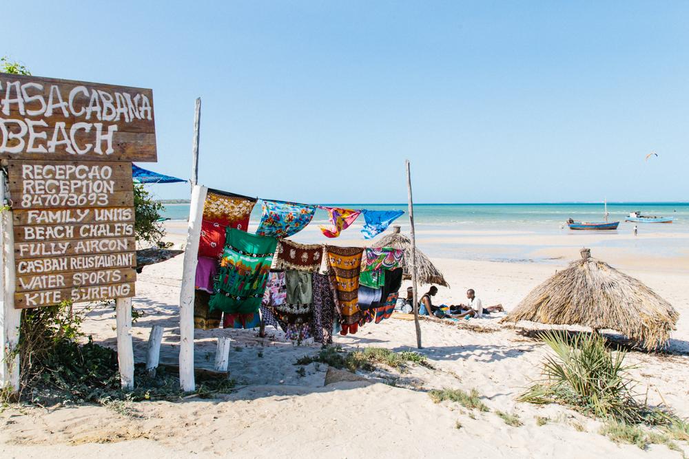 Spiritedpursuit_leelitumbe_mozambique-4.jpg