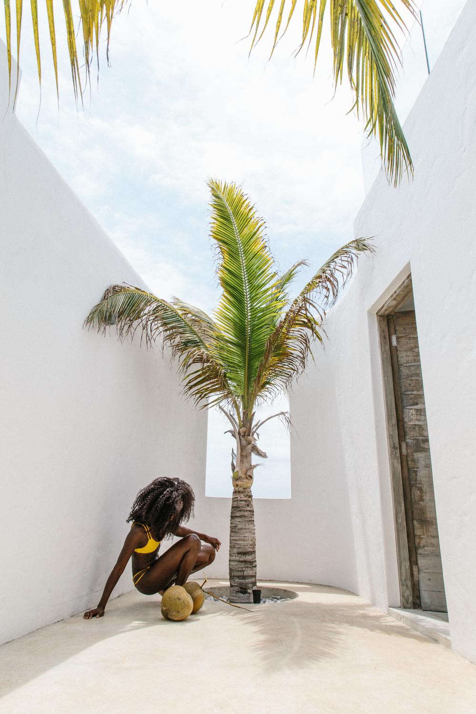 Spiritedpursuit_leelitumbe_mozambique-60.jpg