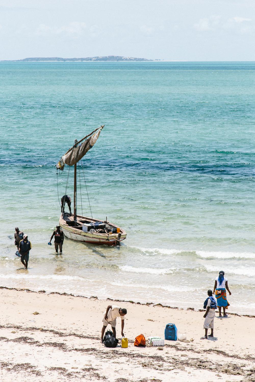 Spiritedpursuit_leelitumbe_mozambique-188.jpg